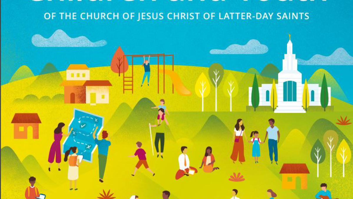 Christianity Today's 12222 Book Awards