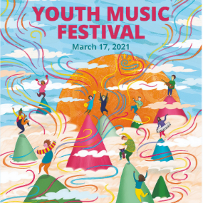 Youth-Festival-2021