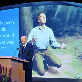 2021-Seminar-for-New-Mission-Leaders