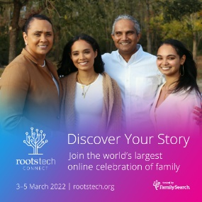 RootsTech-Connect-2022