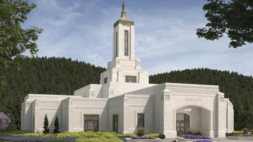 Willamette-Valley-Oregon-Temple-Rendering