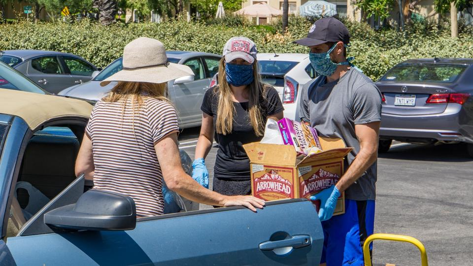 Orange-County-Food-Banks