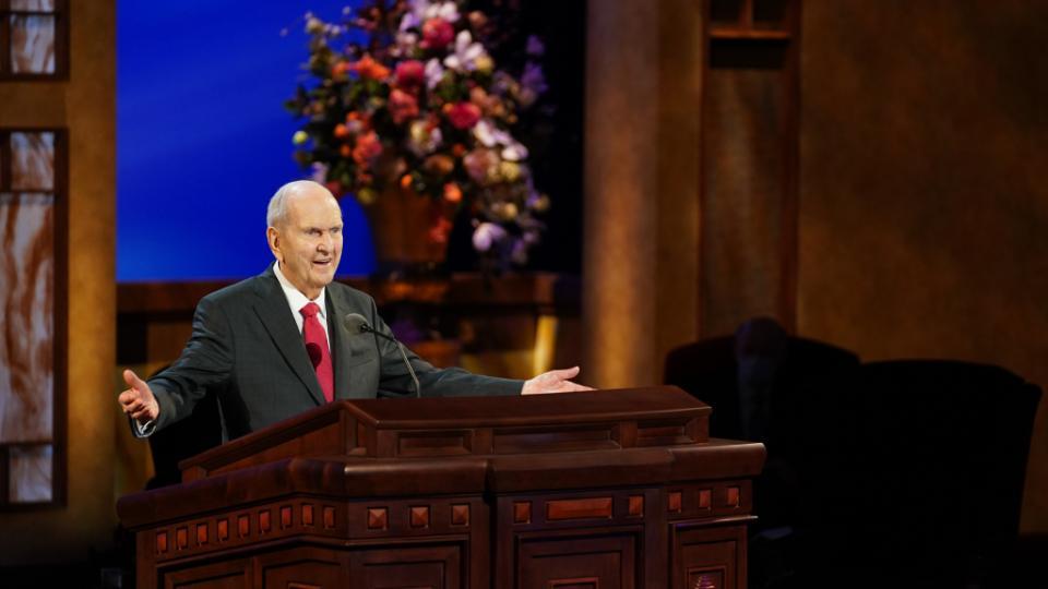 Apr-2021-Priesthood-Cody-Bell-President-Nelson