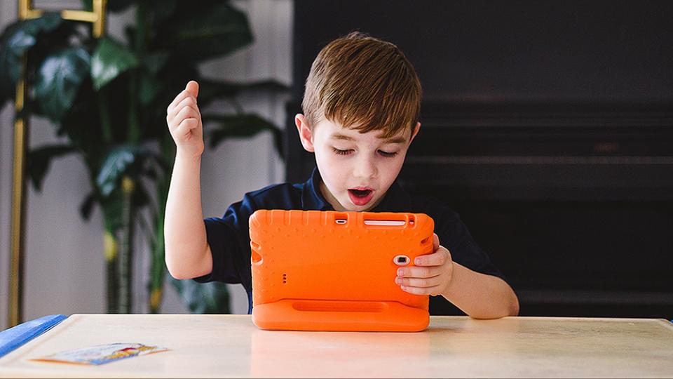 Gospel-for-Kids-app