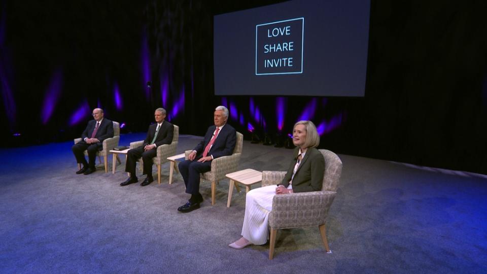 Love-Share-Invite-Broadcast
