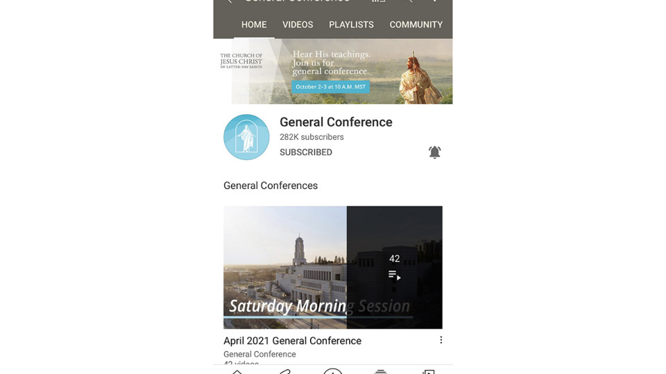 Conference-What's-New