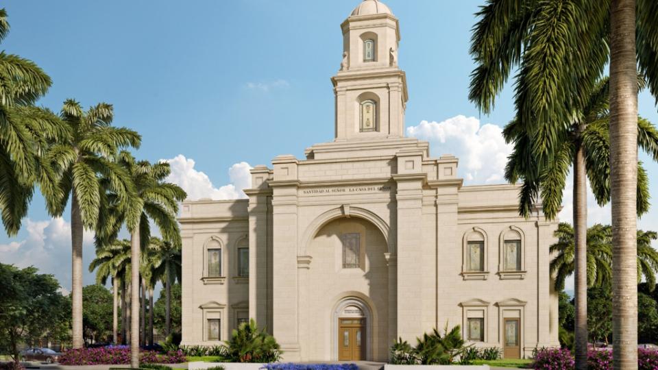 Greater-Guatemala-City-Guatemala-Temple-Rendering