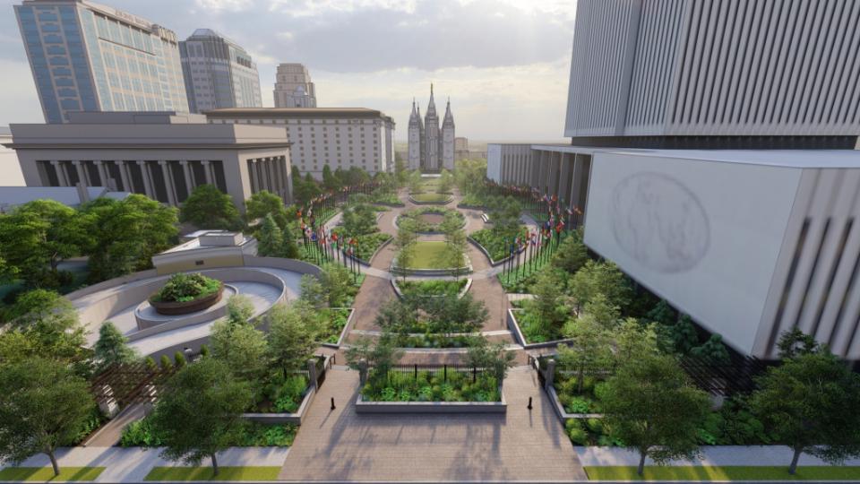 Temple-Square-Plaza-Rendering