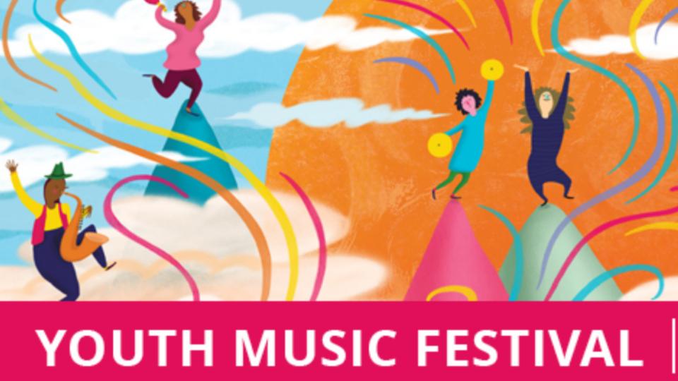 Youth-Music-Festival-banner