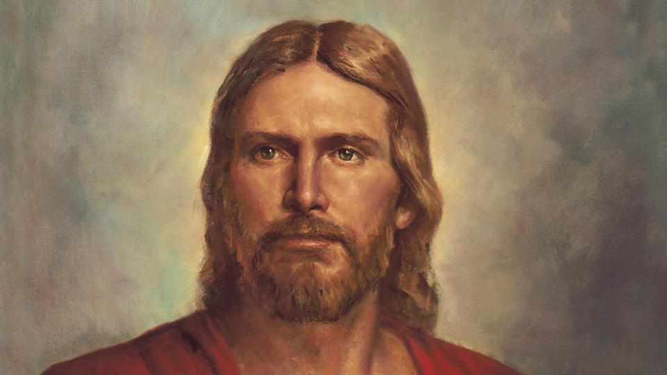 Kết quả hình ảnh cho jesus