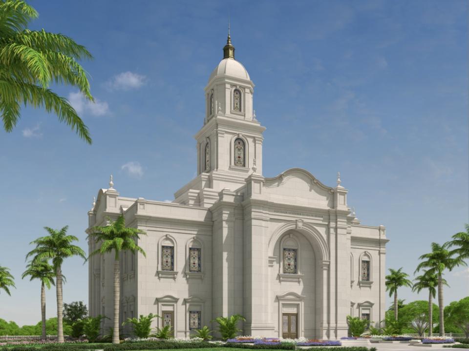 Salvador-Brazil-Temple-Rendering