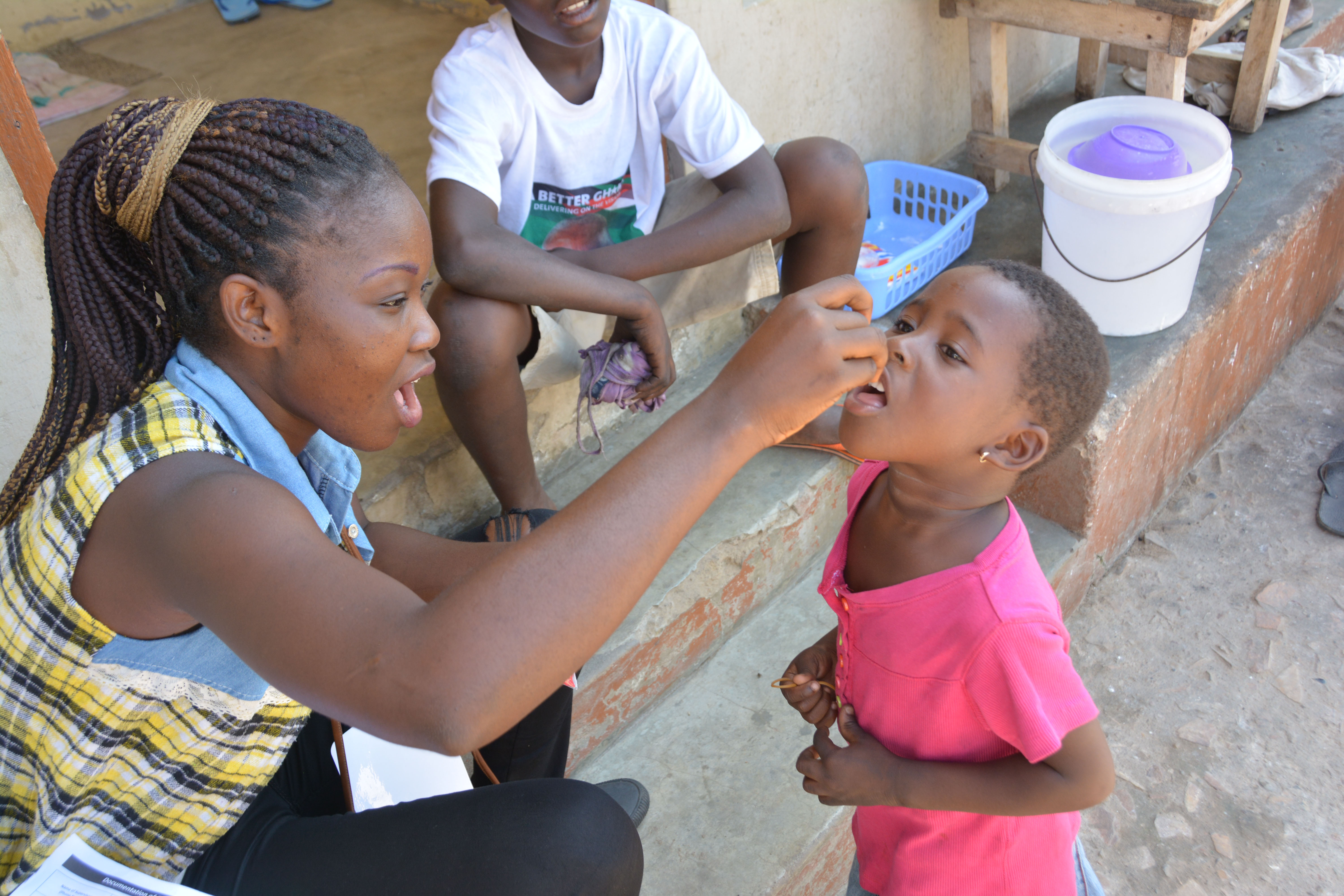 Ghana polio immunization2015 1 resized