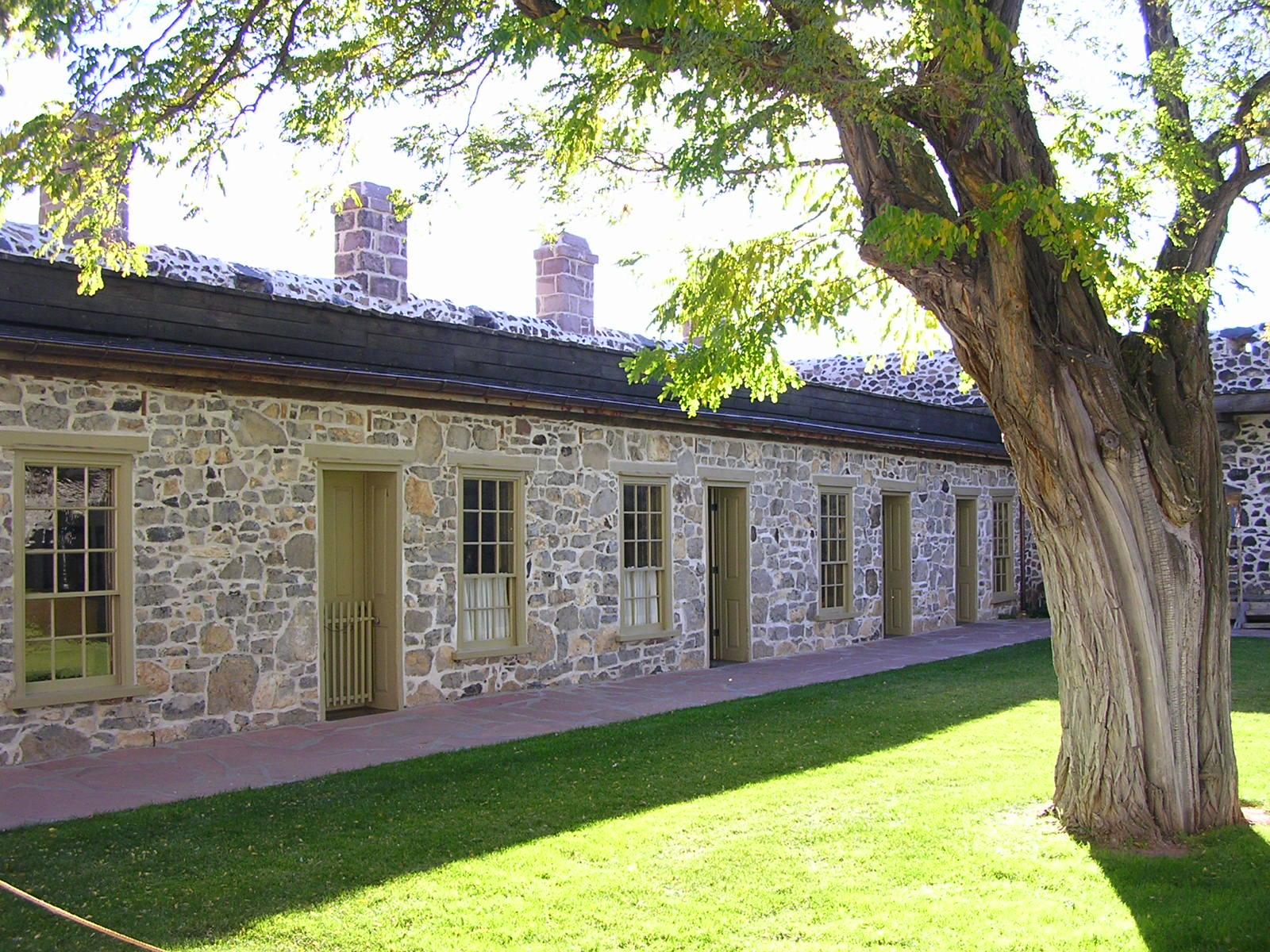 little-history-site-cochone