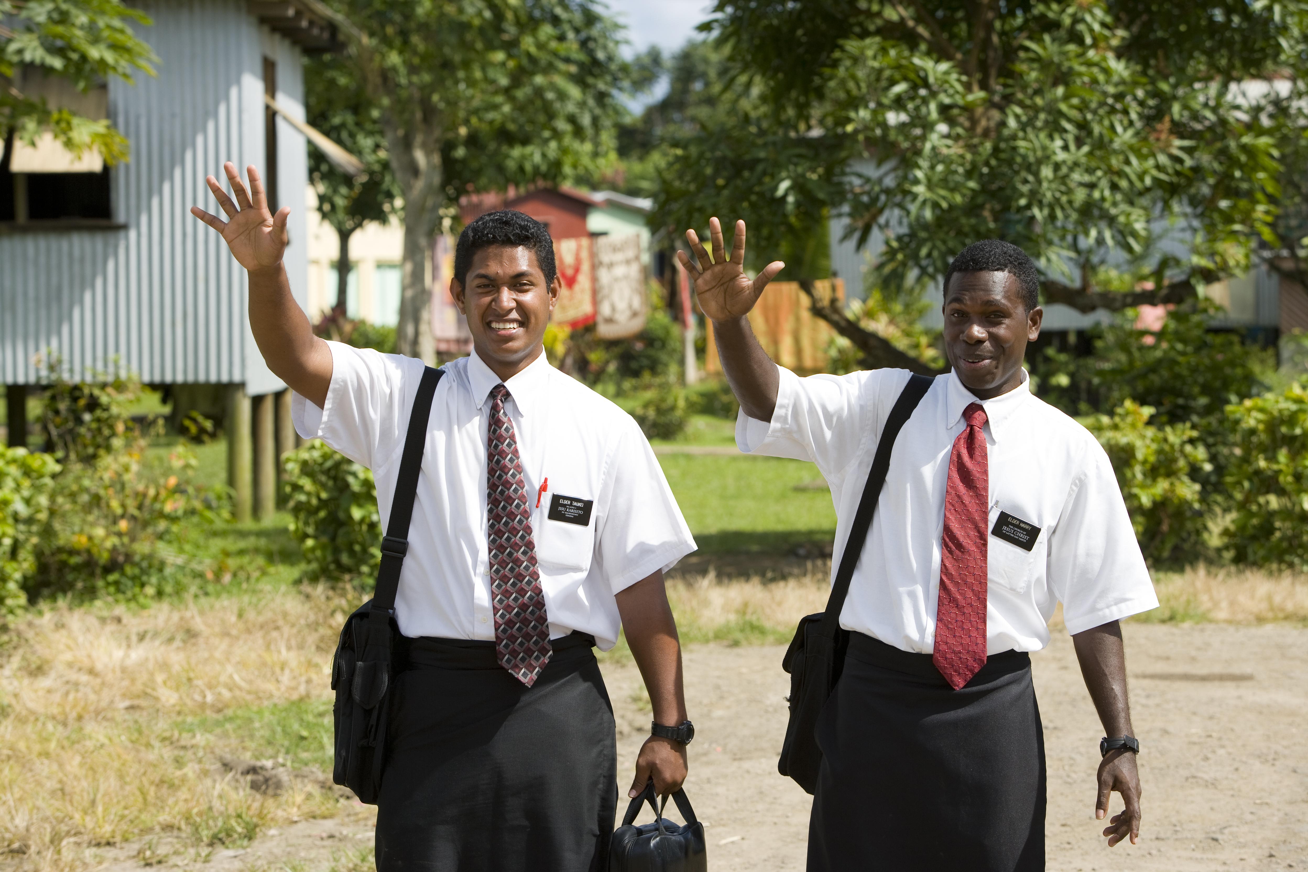 Christian dating mormoniMikä on online dating kuin miehelle